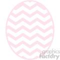 easter egg svg cut file 8