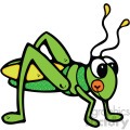cute grasshopper image