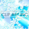 backgrounds bg tiled tiles background snowflakes snowflake winter frozen cold   092205-snowflakes backgrounds tiled  jpg