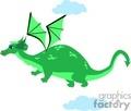 dragon018yy