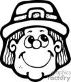 pilgrimboy001_bw