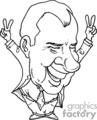 pres37_Richard_Nixon_bw