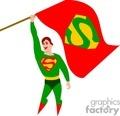 superhero002yy