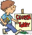religion religious christian church today boy boys lds   christian067_ssc_c_ clip art religion christian  gif