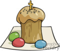christian religion religious cake cross christian_ss_c_134 clip art religion christian  gif