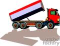transport_04_061