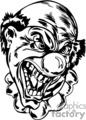 clowns 038