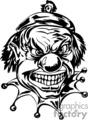 clowns 001