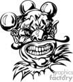 clowns 020