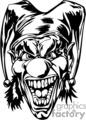 clowns 021