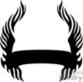 frame-flames-014