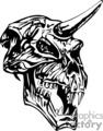 skulls-151