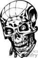 skulls-157