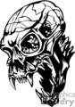 skulls-158