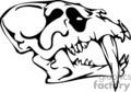 skulls-011