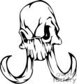 skulls-013