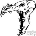 skulls-015