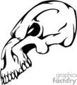 skulls-017