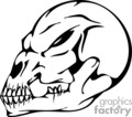 skulls-019