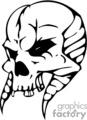 skulls-094