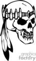 skulls-026