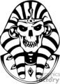 skulls-045