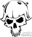 skulls-046
