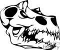 skulls-054