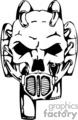 skulls-058