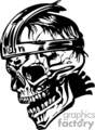 skulls-132
