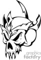 skulls-061