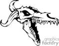 skulls-063