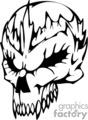 skulls-065