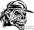 skulls-142
