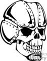skulls-076