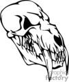 skulls-007