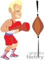 punch punching boxing boxer boxers training gif, png, jpg, eps