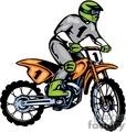 mx motocross007