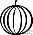fruit 007-10262006