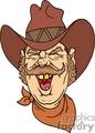 cowboy006C111306