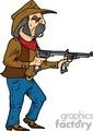 gunsling022c
