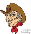 sneaky cowboy gif, png, jpg, eps