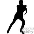 people shadow shadows silhouette silhouettes black white vinyl ready vinyl-ready cutter action vector eps png jpg gif clipart dance dancing gif, png, jpg, eps