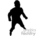 people shadow shadows silhouette silhouettes black white vinyl ready vinyl-ready cutter action vector eps png jpg gif clipart gif, png, jpg, eps