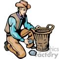 cowboys 4162007-159