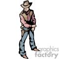 cowboys 4162007-197