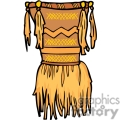indian indians native americans western navajo clothing vector eps jpg png clipart people gif gif, png, jpg, eps