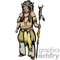 indian indians native americans western navajo chief chiefs vector eps jpg png clipart people gif gif, png, jpg, eps