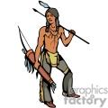 indians 4162007-146