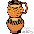 indian indians native americans western navajo pottery vector eps jpg png clipart people gif gif, png, jpg, eps